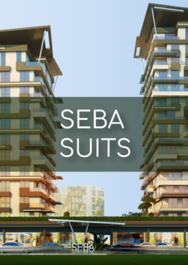 seba suites featured image