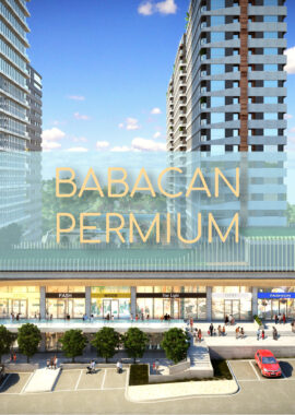 Babacan Premium Featured Image