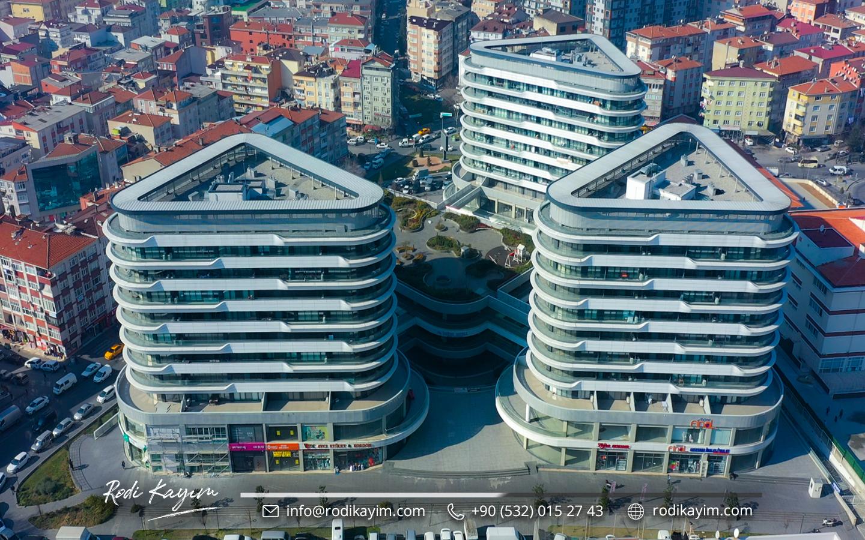 Real Merter Istanbul 20