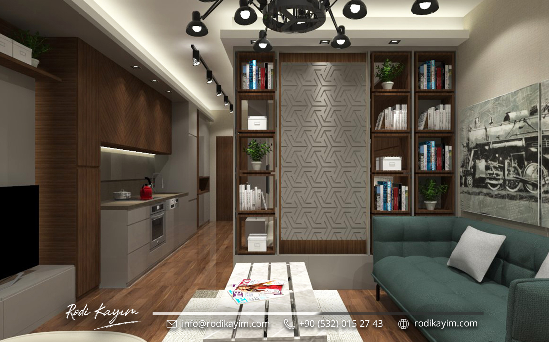 gul proje express Istanbul 18