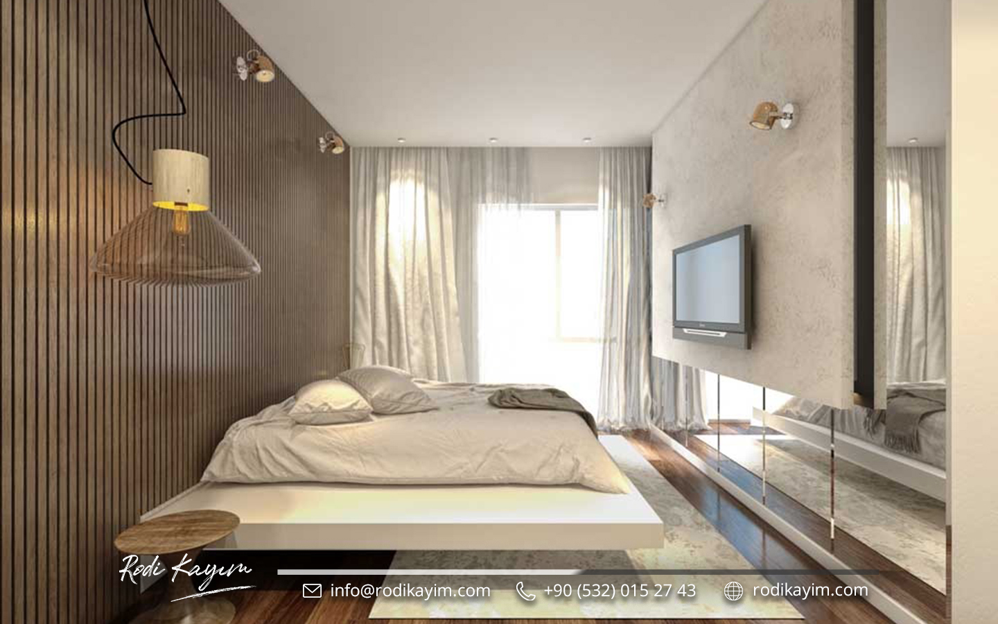 Babacan Port Royal Apartments for sale in istanbul 10
