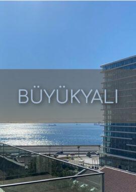 Buyukyali Istanbul - Featured Image