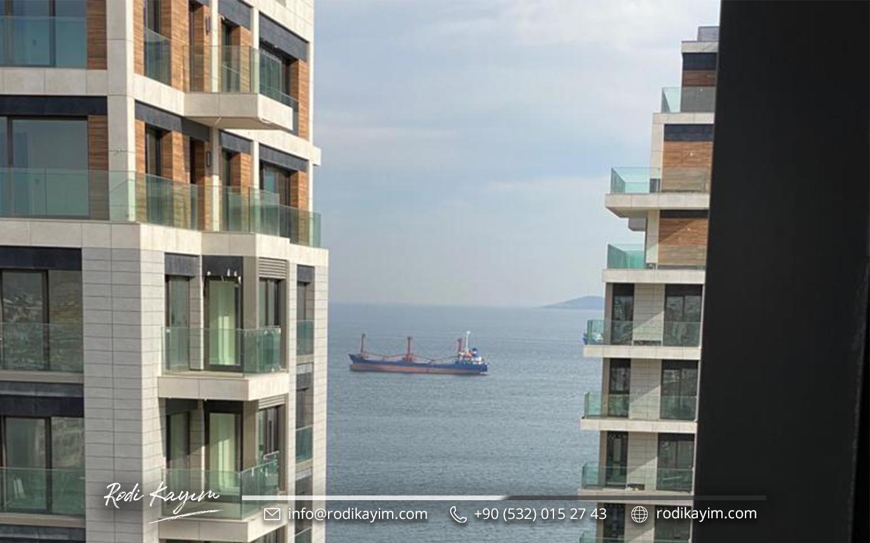 Buyukyali Istanbul Real Estate Project 32