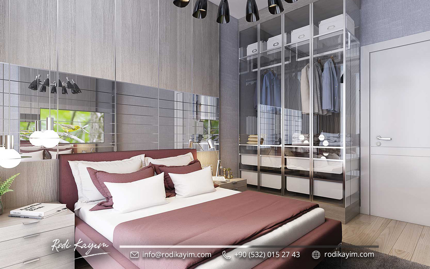 Core Living Istanbul 6