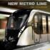Mahmutbey Metro Featured