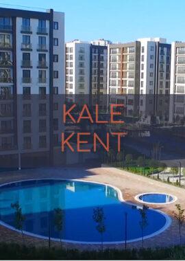 Featued Image Kalekent Istanbul - Spacious Apartments in Beylikduzu (1)