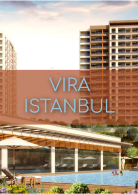 vira istanbul featured image