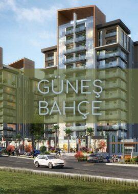 gunes bahce featured image