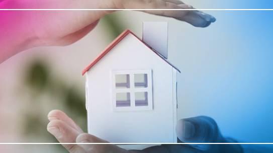 Best Housing Sales Statistics of Turkey 2020